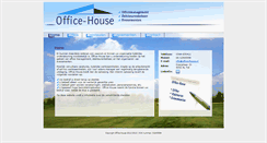 Preview of office-house.nl